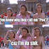 5 reasons Poo from K3G is the ultimate feminist icon