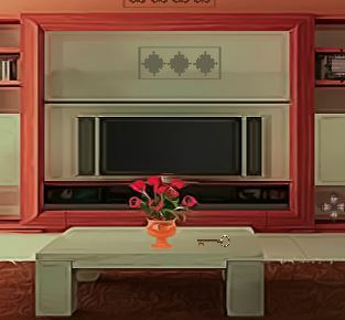 Play EscapeGamesZone Attractive Room Escape