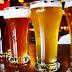 6 λόγοι που η μπύρα κάνει καλό