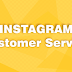 Instagram Customer Service Email