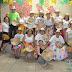 SCFV de Amparo realizou várias Apresentações Culturais com presença de Grupo de Dança de Coxixola