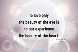 beauty-eye-quotes-and-sayings-7