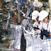 Lowongan Kerja Terbaru PT Astra Nippon Gasket Indonesia
