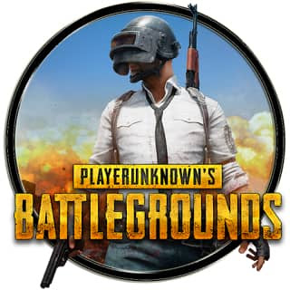 PlayerUnknown's Battlegrounds Mobile (PUBG) Mod Apk Full Hack v1.0 Mod