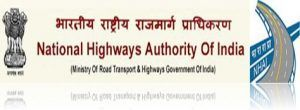 NHAI Recruitment – General Manager (Admin) – Government Job – Last Date 02 July 2018