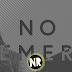 El dúo Linaje Escogido debuta con el sencillo «No Temeré»: