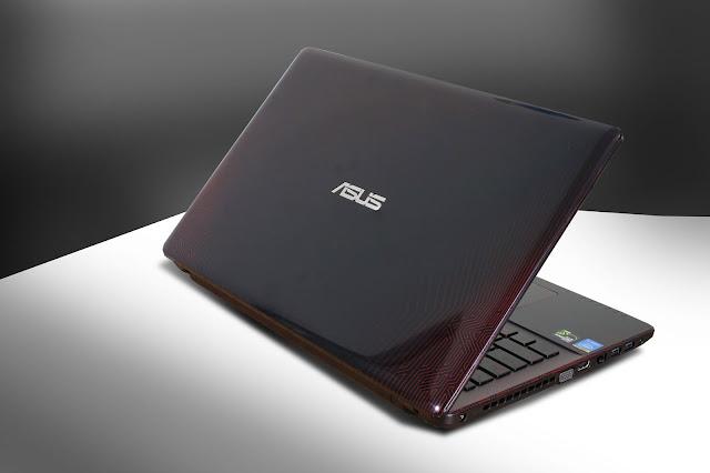 harga terbaru Laptop Asus X550VX-DM701