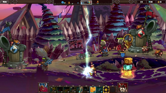 swords-and-soldiers-2-shawarmageddon-pc-screenshot-www.ovagames.com-2