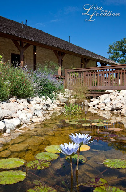 Boulder Springs, New Braunfels, wedding venues, Austin, San Antonio, San Marcos, wedding photography