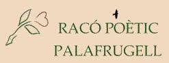 Certamen Poètic de Palafrugell