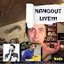 Recensioni Minute Hangout #003 - Recensioni fuori dall'ordinario
