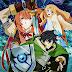 Download Icon Folder Anime Musim Winter 2019 Pack