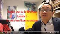 https://www.youtube.com/watch?v=Szp4LnYjXw4&feature=youtu.be