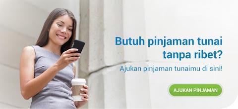 Keunggulan Doctor Rupiah Dalam Memberikan Layanan Finance