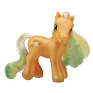 MLP Spring Parade Perfectly Ponies Wave 2 G3 Pony