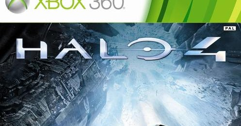 xbox 360 free games download jtag
