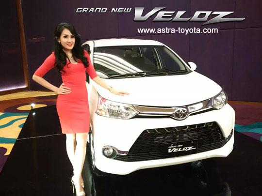 Grand New Avanza Bahan Bakar All Toyota Camry 2018 Thailand Auto2000 Probolinggo Dan Veloz Lebih Yang Baru Diluncurkan Pt Astra Motor Tam Ternyata Memiliki Konsumsi Minyak Bbm