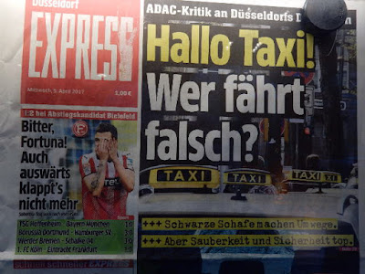 http://www.bild.de/auto/auto-news/adac-test/adac-taxi-test-viele-gut-51141966.bild.html