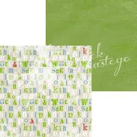 http://piatek13.pl/pl/p/Papier-Kolory-Zielony%2C-12x12/90