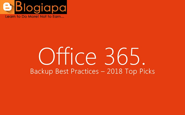 office-365-best-picks