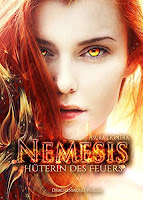 https://www.amazon.de/Nemesis-H%C3%BCterin-Feuers-Asuka-Lionera/dp/395991220X/ref=sr_1_2?ie=UTF8&qid=1466011343&sr=8-2&keywords=nemesis
