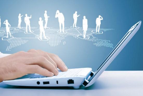 Keuntungan Menggunakan Aplikasi Software HR Indonesia Dalam Sebuah Perusahaan