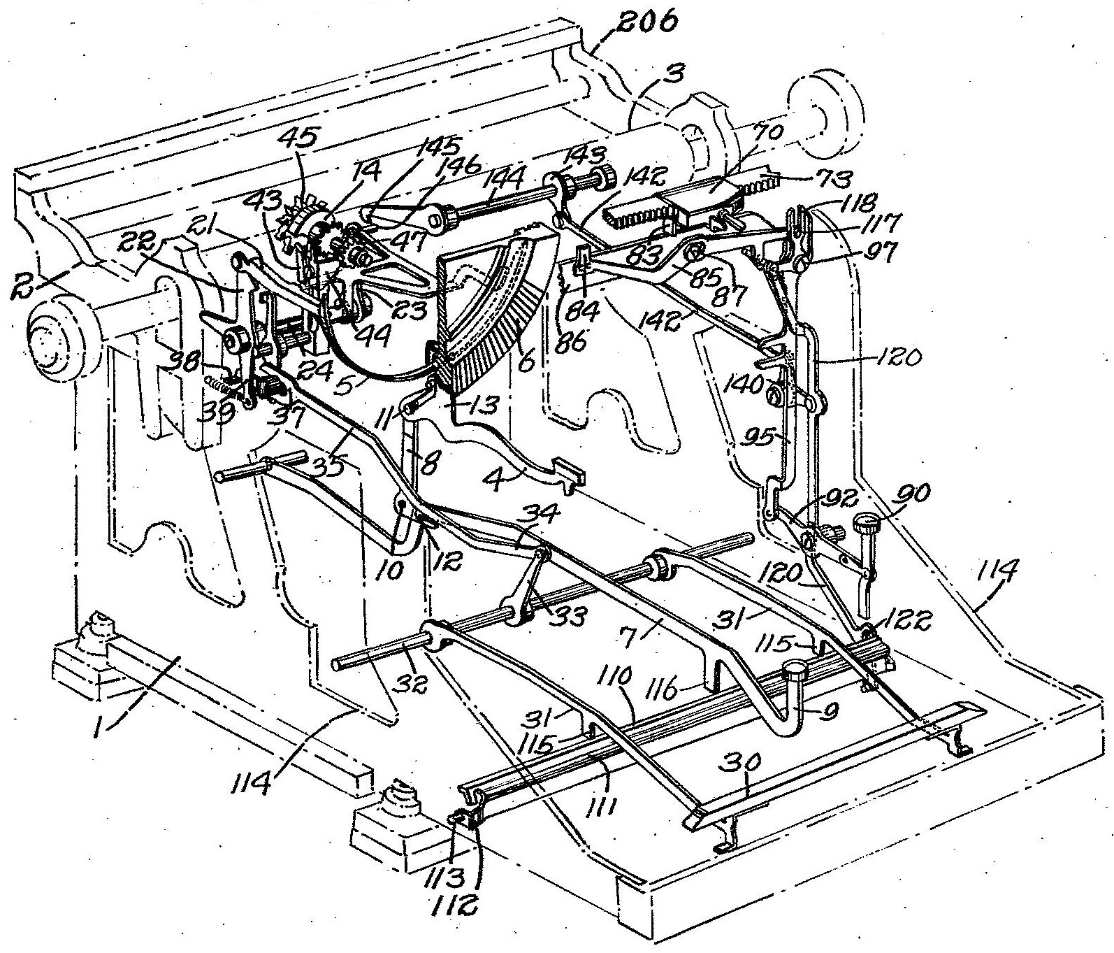 oz typewriter on this day in typewriter history the burroughs Wiring a Light Fan Combo oz typewriter on this day in typewriter history the burroughs typewriter not burroughs typewriter
