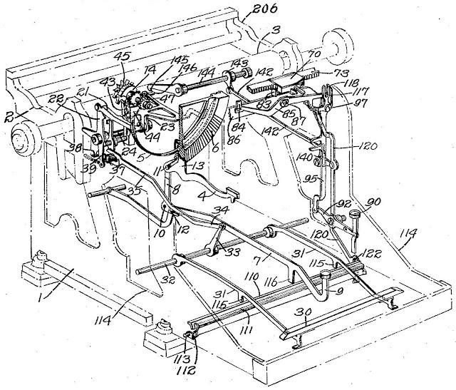 Tork 1103 Wiring Diagram 1103 Timers Torque Diagram 3 Way