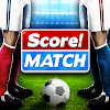 Score Match En İyi Taktik Nedir?