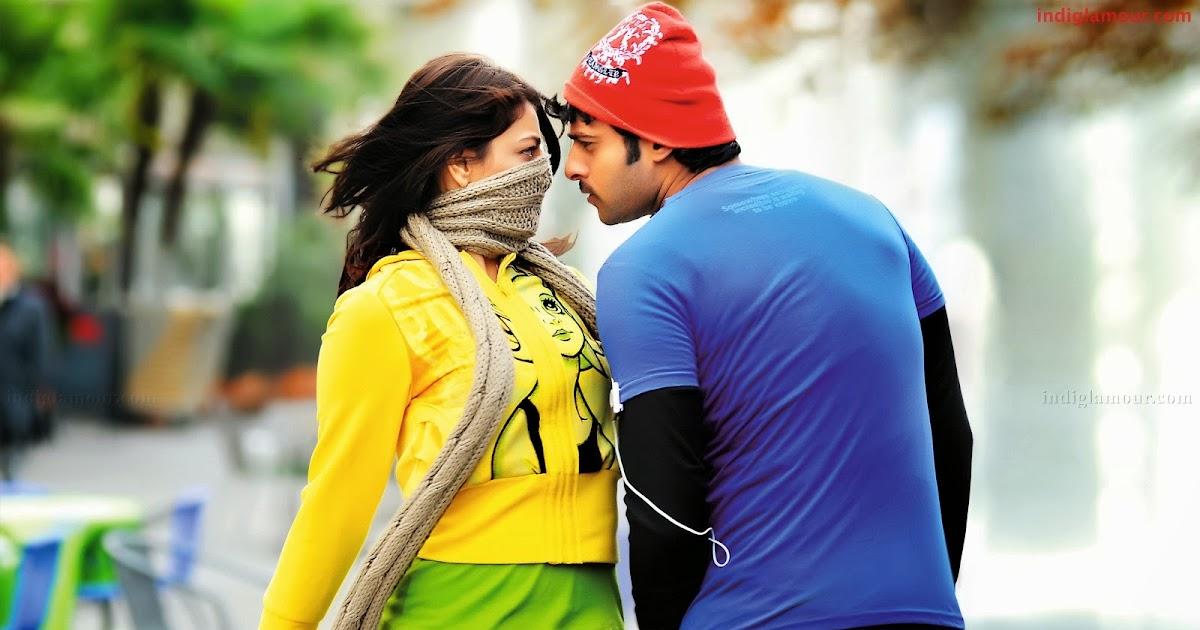 Darling (2010) Telugu HD Video & Mp3 Audio Songs Watch And