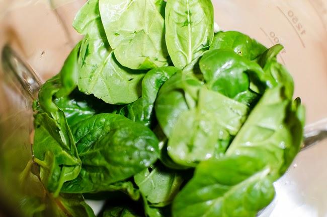 Green-Smoothie-Foodblogger-Gruener-Smoothie-Rezept