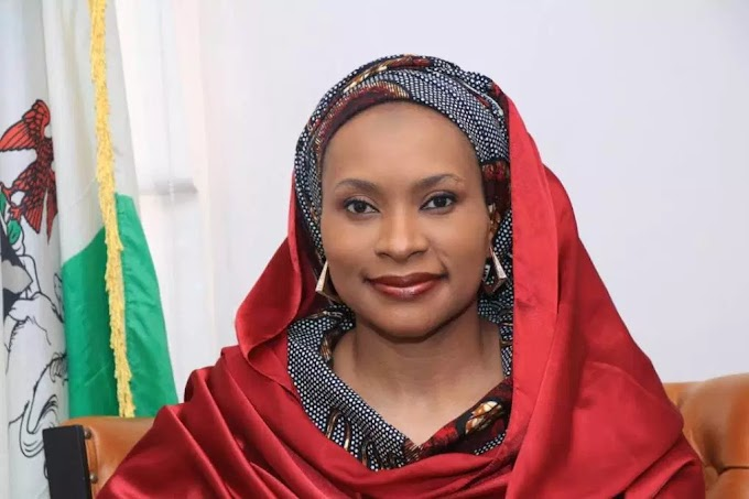 Kaduna to boost infant, young child feeding with multimedia campaign