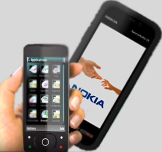 Nokia Touchscreen Phone Not Working - Tips to Avoid - HowToQuick Net