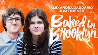 Baked In Brooklyn - Tek Parça