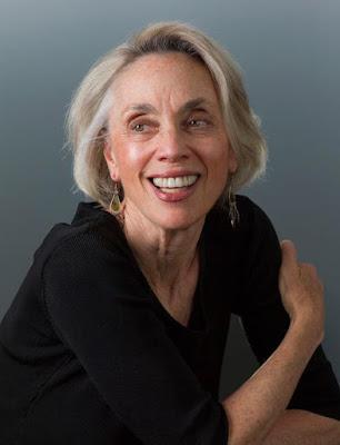 Maggie Romero