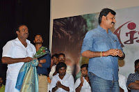 Pichuva Kaththi Tamil Movie Audio Launch Stills  0080.jpg