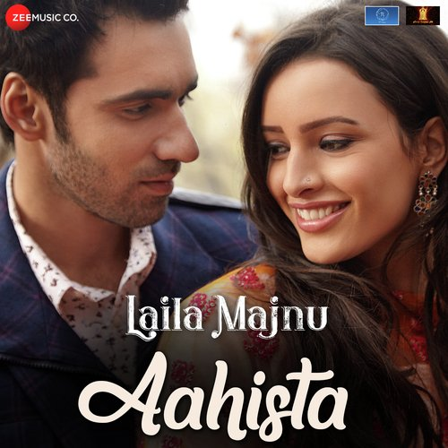 Laila Majnu (2018): MP3 Naa  Songs Free Download