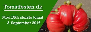 http://www.tomatfesten.dk/