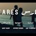 """"""" فارس """" أخر حكاوى ألبوم المدينة لزاب ثروت مع أحمد شيبة .. إسمع الأغنية بالكلمات"""