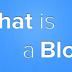 Ingin Menjadi Blogger ? Apakah Anda Yakin ?