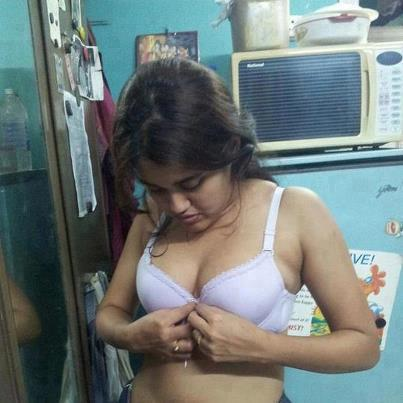 Click Here Enjoy Celebrity Sex Scandal Videos File Ami Amar Notun Bou R Amar Soshur Shaheb Txt Size 5 82 Kb Date Added  0943