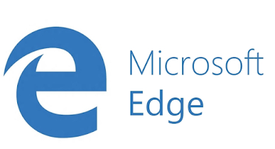 Microsoft Edge Browser 2017 (Web Browser) Free Download