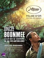 http://ilaose.blogspot.fr/2011/02/oncle-boonmee-celui-qui-se-souvient-de.html