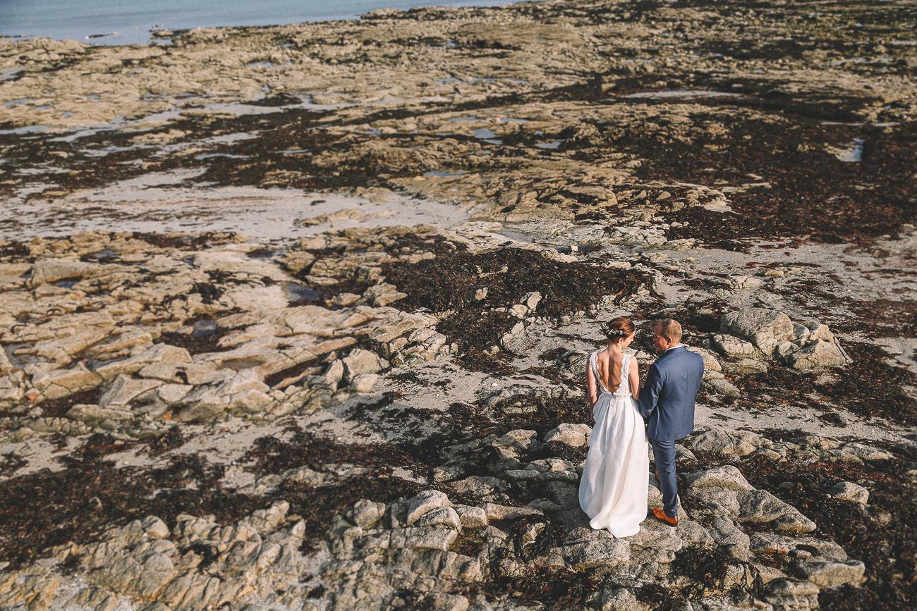 Les Moineaux De La Mariée les moineaux de la mariée: {vrai mariage} marie & romain