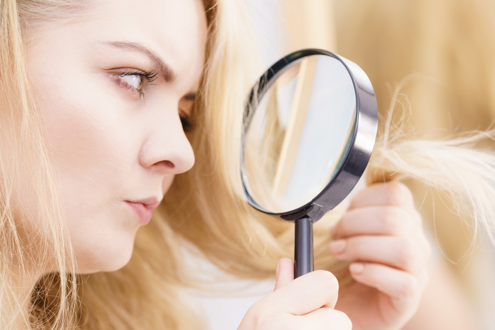 Superpielęgnacja, czyli jak odpowiednio dbać o włosy suche, przetłuszczające się i farbowane?