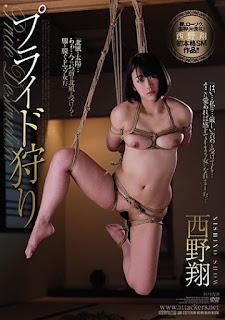 JBD-237 Nishino Shou Pride Hunting
