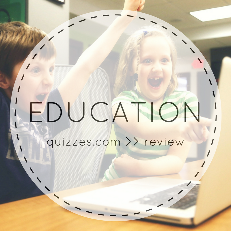 Wafflemama : Extra Help With Education Quizzes com >> Site
