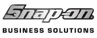 Snap-on Business Solutions Walkin Event Freshers - Software Engineer On 2nd Sep 2016