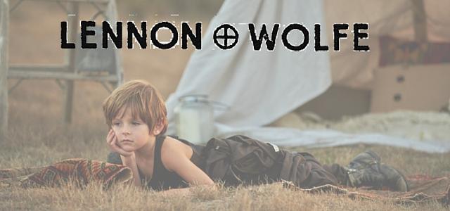 lennon-wolf