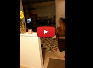 ΕΚΑΝΕ ΤΣΑΚΩΤΗ❗ τη γυναίκα του και ανέβασε το βίντεο στο διαδίκτυο. ➕〝📹ΒΙΝΤΕΟ〞